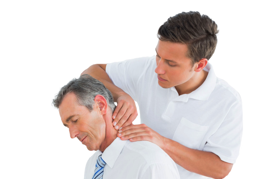 Chiropractor.png.pagespeed.ce.ntOli4OKEZ